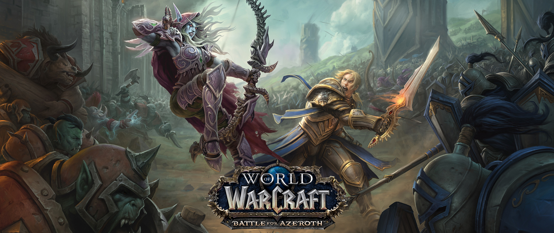 World of warcraft hentaiimages nude video